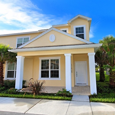 3 Bed Townhome to buy in Orlando Florida
