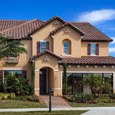 6 Bed home to buy in Orlando Florida