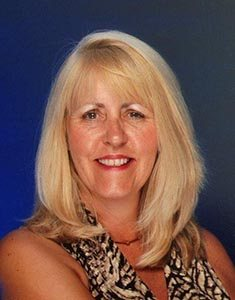 picture of Pauline one of our Pauline Florida Property Specialist