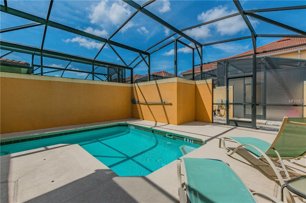 Slide show image of the Orlando Florida Home for Sale 07