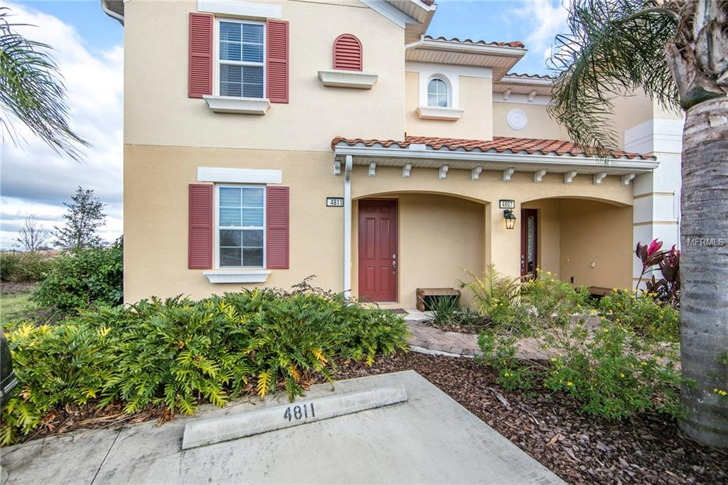 Slide show image of the Orlando Florida Home for Sale 01