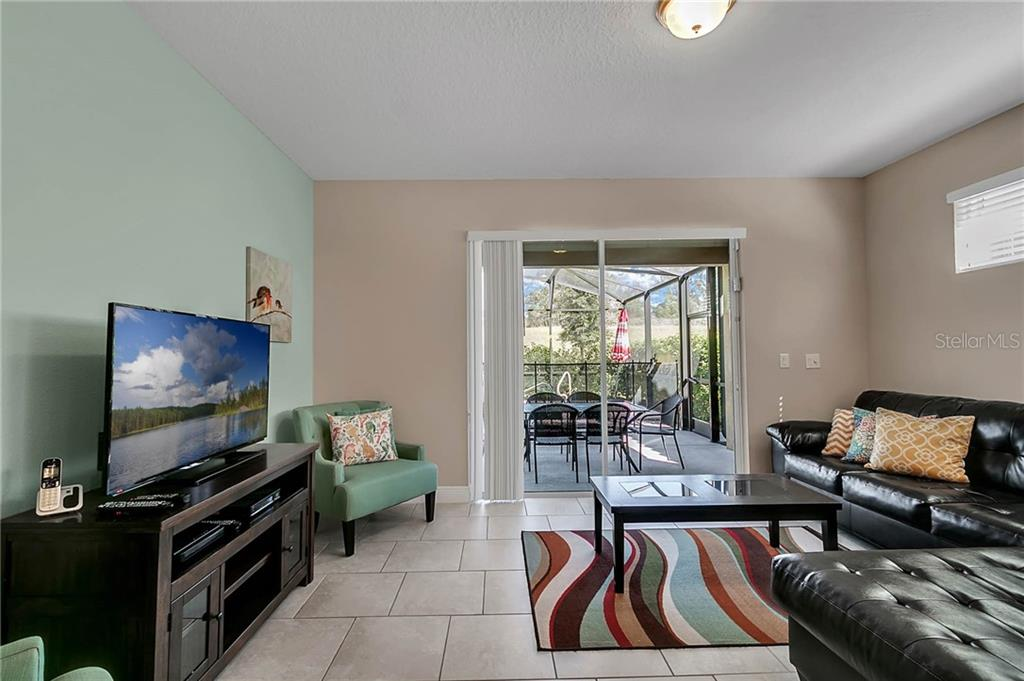 Slide show image of the Orlando Florida Home for Sale 06